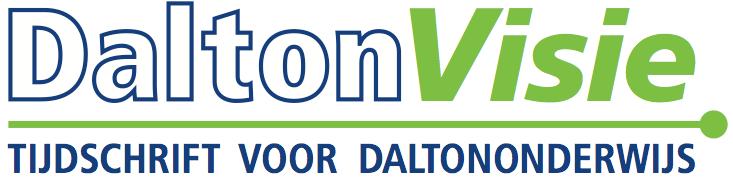 DaltonVisie