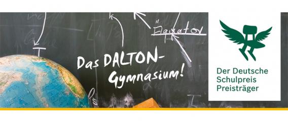 Daltononderwijs in Duitsland