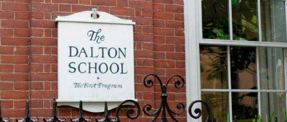 Hoe kan het dat veel reguliere scholen op daltonscholen lijken?
