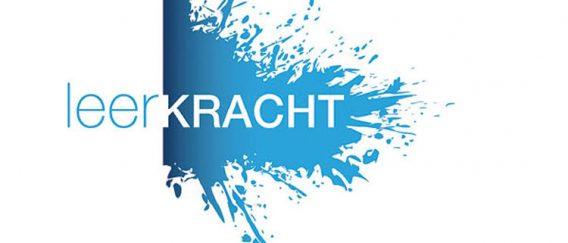 Samenwerken in teamverband met Stichting leerKRACHT