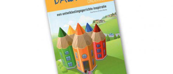 Daltononderwijs, een ontwikkelingsgerichte inspiratie