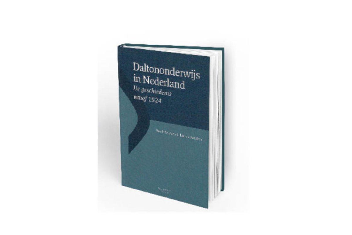 Daltononderwijs in Nederland, de geschiedenis vanaf 1924