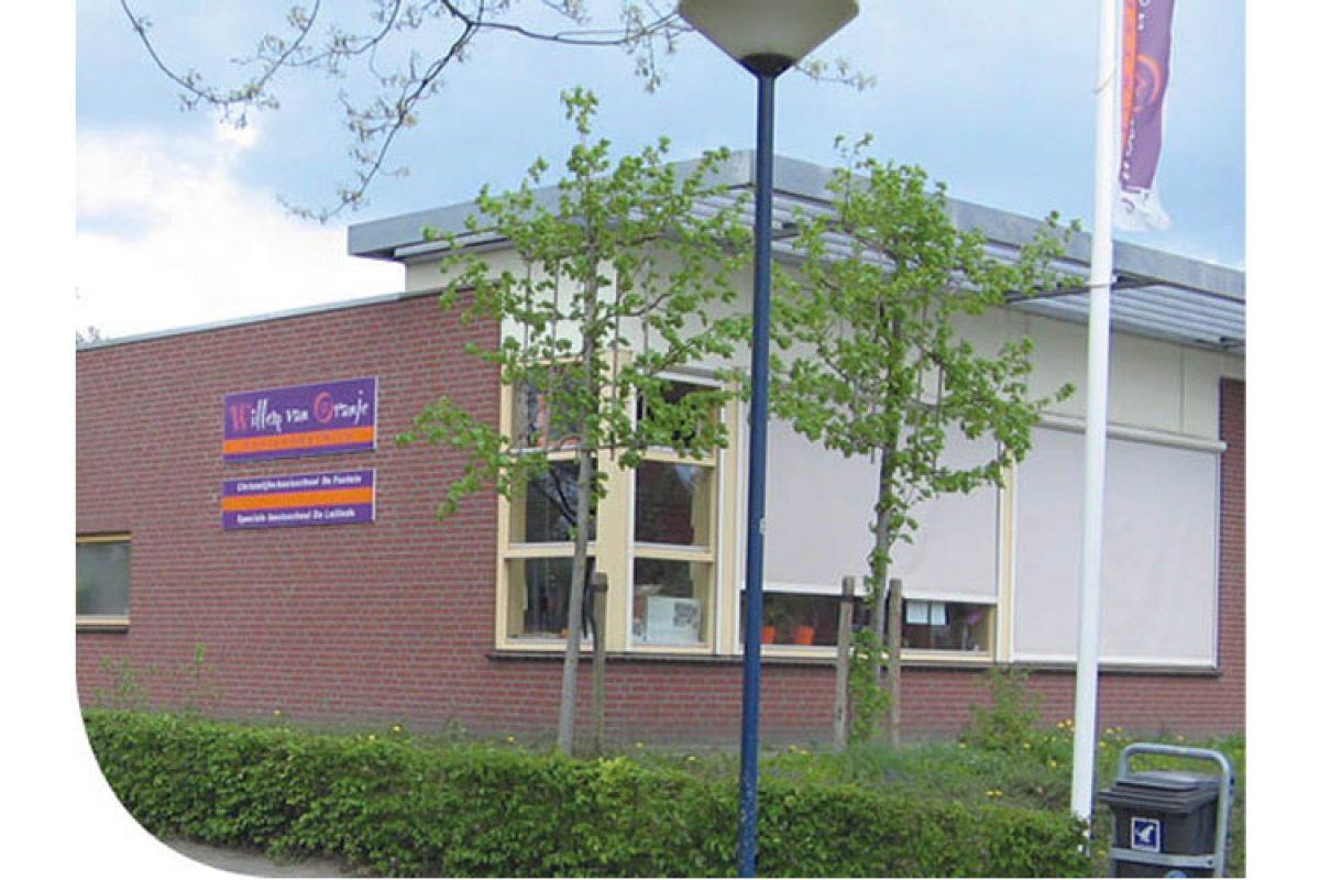 Sbo De Leilinde: De enige speciale daltonbasisschool in Nederland